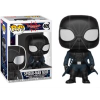 Funko POP! Marvel: Spider-Man Noir