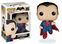 Funko POP Vinyl Figure Batman vs Superman  (Фигурка Супермен)
