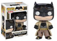 Funko POP Vinyl Figure Knightmare Batman (Фигурка Бэтмен)