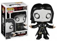 FunKo POP! Movies: the Crow (Ворон)