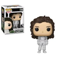 Funko POP! Ripley Spacesuit 40th Anniversary