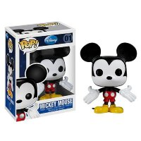 Funko POP! Mickey Mouse
