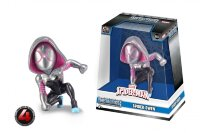 Metalfigs Spider-Gwen (M533)