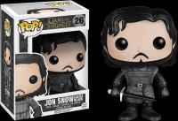 Funko POP Vinyl Figure Jon Snow (Фигурка Джон Сноу)
