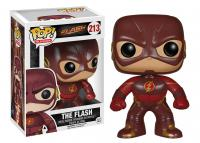 Funko POP The Flash Vinyl Figure (Флэш)