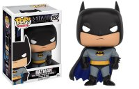 Funko Batman The Animated Series: Batman Pop Heroes Figure