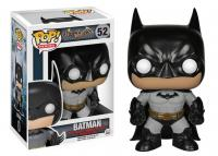 Funko POP Batman Arkham Asylum Vinyl Figure (Бэтмен Аркхэм)