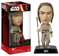 FunKo Bobble-Head Rey (Рей)