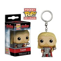 Pocket POP Keychain Avengers Age of Ultron Thor
